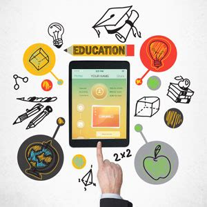 My reflection on Educational Technology - The Learners Quest