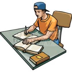Essay about history of educational technology